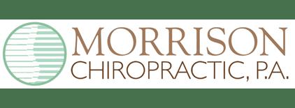 Chiropractic Morrison Chiropractic