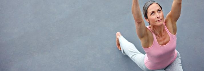 Chiropractic Morrison Chiropractic Therapeutic Exercises