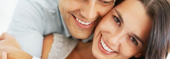 Chiropractic Morrison Chiropractic Insurances