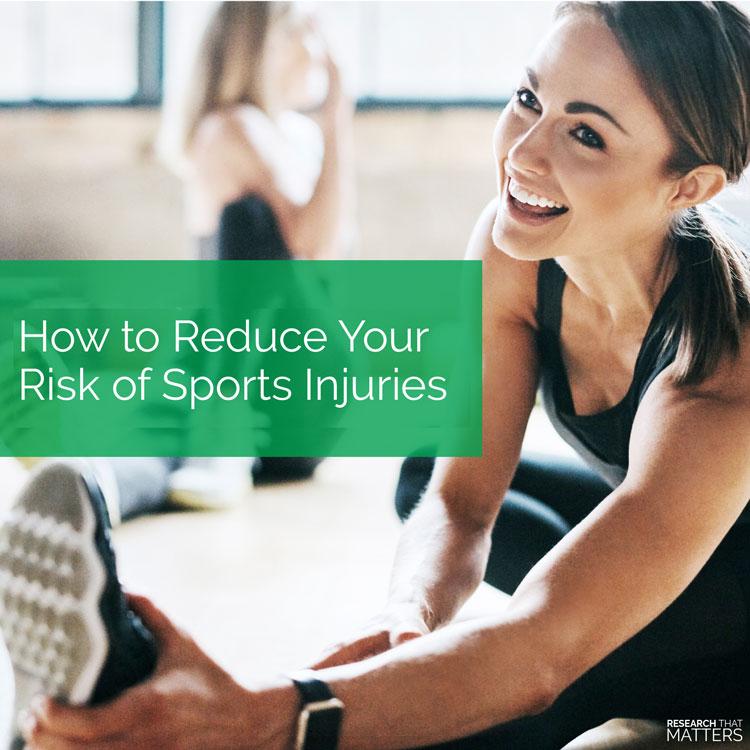 Chiropractic Clarksville MD Sports Injuries