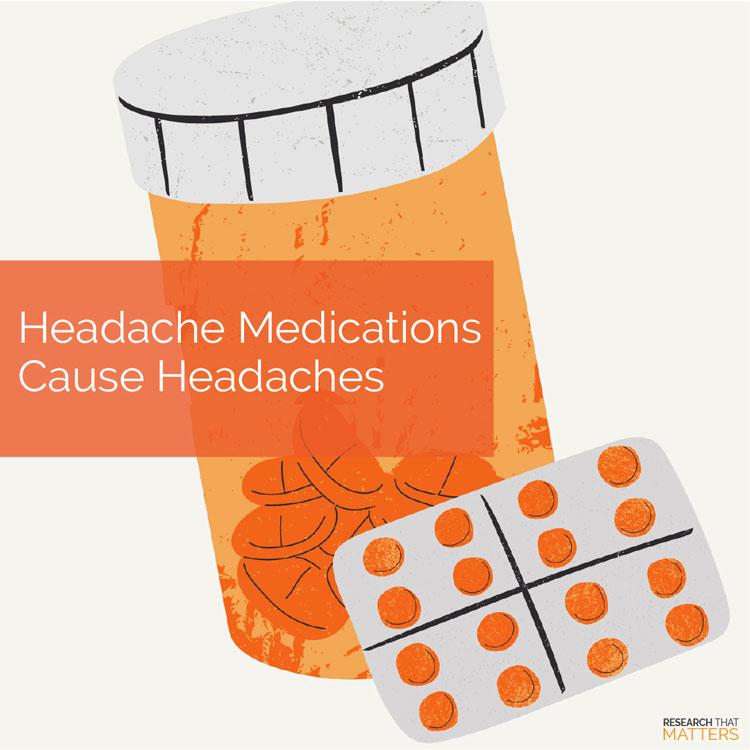 Chiropractic Clarksville MD Headache Medication