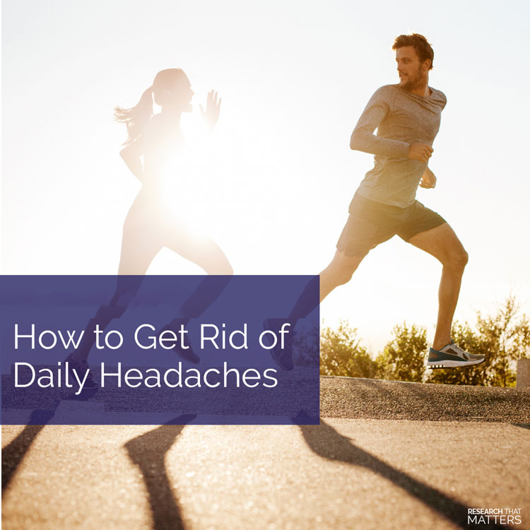 Chiropractic Clarksville MD Headaches and Migraines